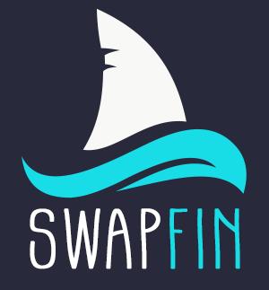 Swapfin